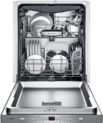 dishwasher repair los angeles